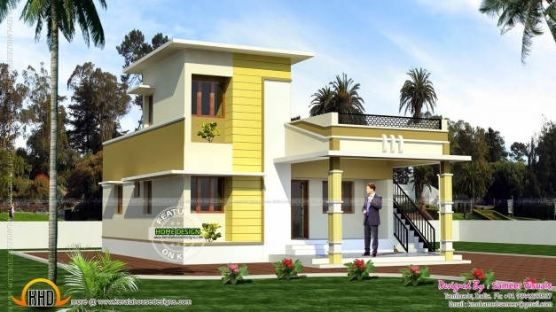 Best Single Storied Tamilnadu Home Kerala Home Design And Floor Plans Tamilnadu House Single Floor Plans Picture
