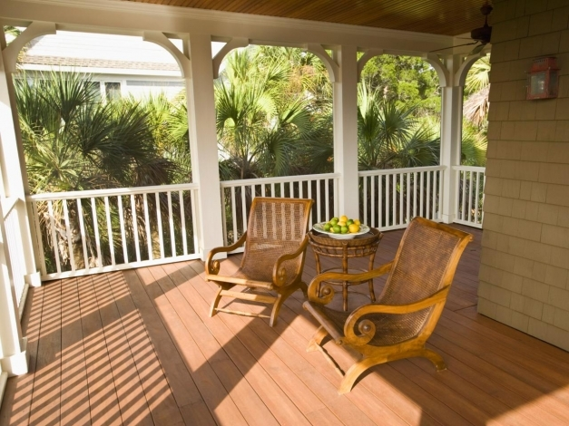 Delightful Porch Posts And Columns Hgtv Front Porch Post Ideas Photos