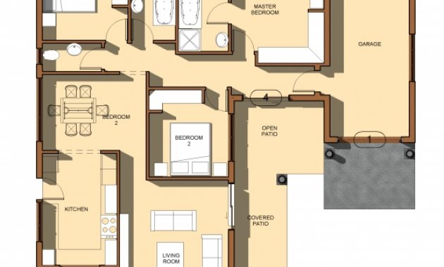 Fantastic Plans Of My House Find Floor Plans For My House Online Download House  Plan Modern