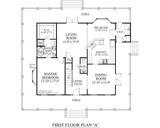 Incredible Small One Story House Plans West Indies Home Plans House Plans For Modern 1 Story House Plans Photos