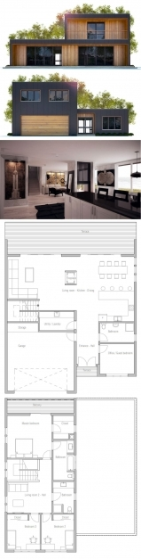 Remarkable Best 25 Simple House Plans Ideas On Pinterest Simple Floor Simple House Plans Photos