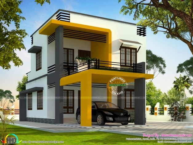 best 750 sq ft house in kerala homes zone 750 square feet