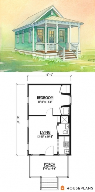 Best best 10 shed floor plans ideas on pinterest building for Best small house plans