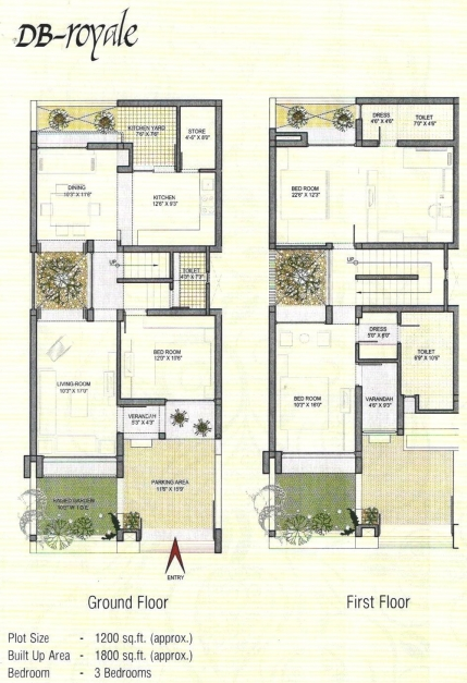 Fantastic House Plans Sq Ft Best Duplex Plans Ideas On - 750 sq ft house floor plans
