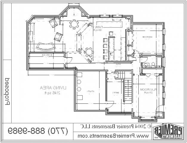 Incredible 4 bedroom bungalow plan in nigeria house plans for Incredible house plans