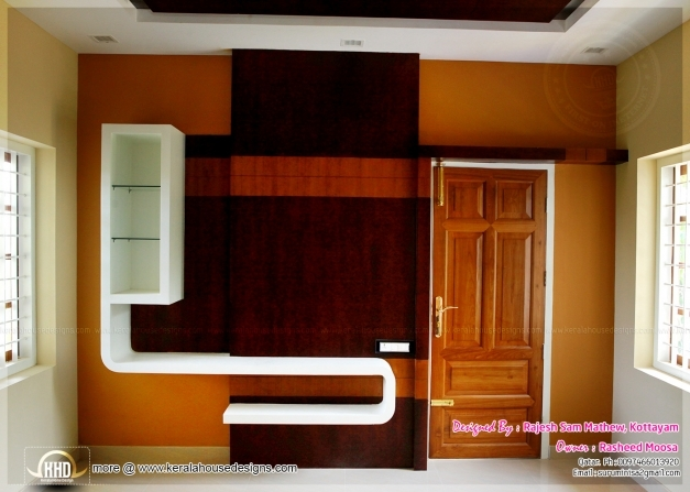 Incredible Adorable 50 Interior Design For Home In India Inspiration Of Indian Home Interiors Pictures Low Budget Pictures