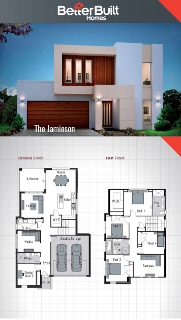 sims floor plans - home design ideas and pictures