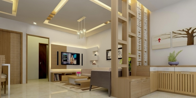 Inspiring Indian Home Interiors Pictures Low Budget Sixprit Decorps Indian Home Interiors Pictures Low Budget Photos