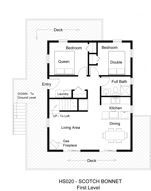 Inspiring Small House Plans Gallery Including 1 Bedroom Floor Images Smoll House Plan Picture