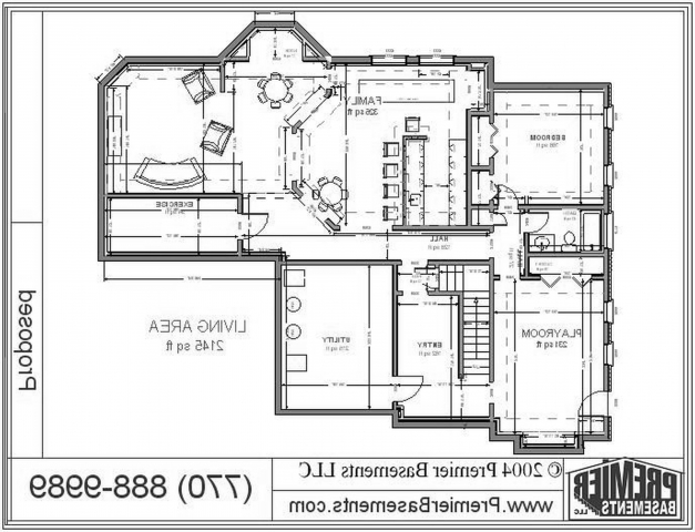 Delightful 1 5 Bedroom Bungalow Building Plan Free House Plans In