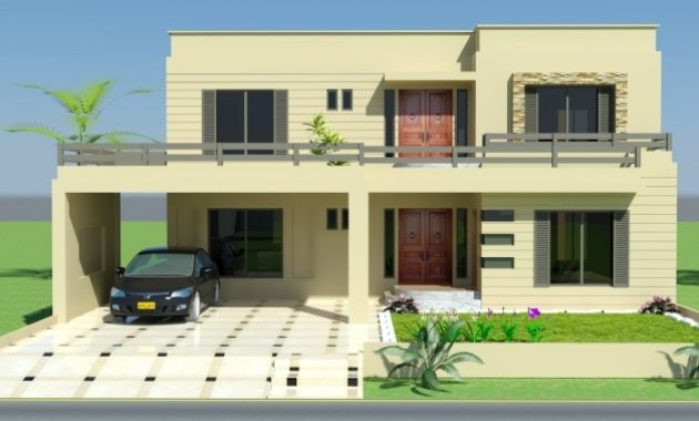 Marvelous Best Home Design Front Elevation Home Plans Blueprints 58150 Front Elevation Home Pictures