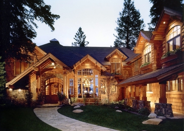 Outstanding French Country House Plans And Mountain House Plans On Pinterest Mountain Home Plans Colorado Images