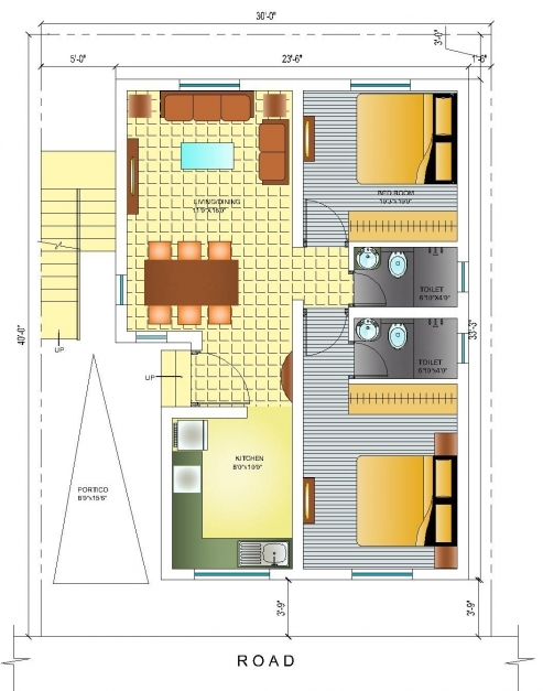 Fantastic 100 Home Design Plans Vastu Shastra Best Home Design As ...