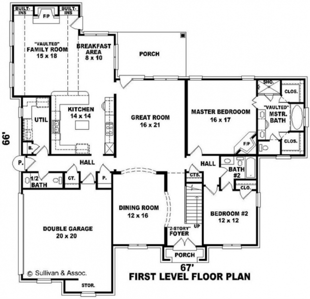 Amazing Ba Nursery Floor Plans Of Houses D House Floor Plan More Homes Of The Rich Floor Plans Photos