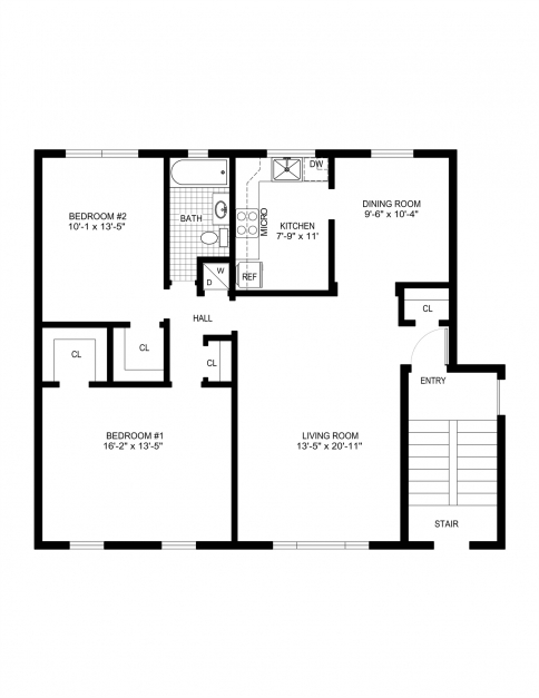 Awesome pictures of simple house designs design and floor for Simple farmhouse designs