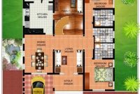 Best Kerala House Designs And Floor Image Photo Album House Designs And Kerala Home Design And Floor Plans Pic