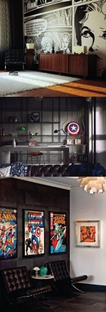 Delightful Best 25 Geek Man Cave Ideas On Pinterest Star Wars Art Geek Ultimate Man Cave Ideas Picture