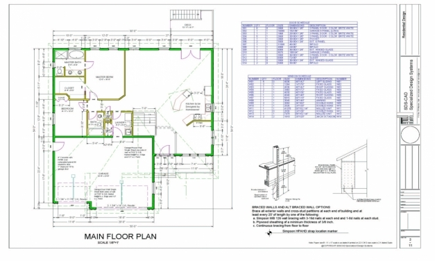 Incredible Autocad House Plan Webbkyrkan Webbkyrkan 2d Plan Images Free Download Photos