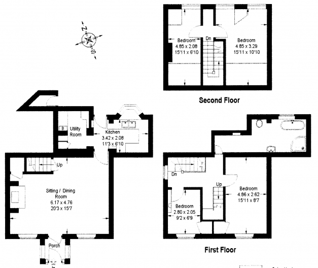 Marvelous Floor Plan Design Online Free Chic 11 Create Floor Plan Plans And Interior 2d Plan In Restaurant Images