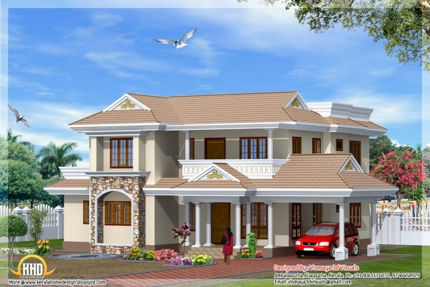 Outstanding House Design Indian Style Plan And Elevation Elevation Design Cool Indian Style Of Velvation Of Designs Images Of 2017 Images