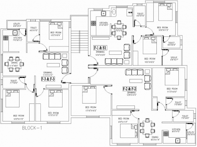 Remarkable Scintillating House Plans With Pictures Of Inside Contemporary Guiapar Com Celebration House Plans Photo