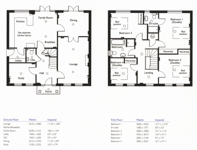 Stunning Simple 4 Bedroom House Plans 100 Images Best 25 4 Bedroom Guiapar Com Celebration House Plans Photo