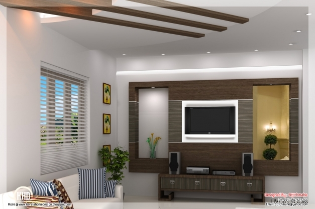 Amazing Marvelous Interior Design Kerala Style Photos 86 On Online With House Inter Plans Kerala Style Picture