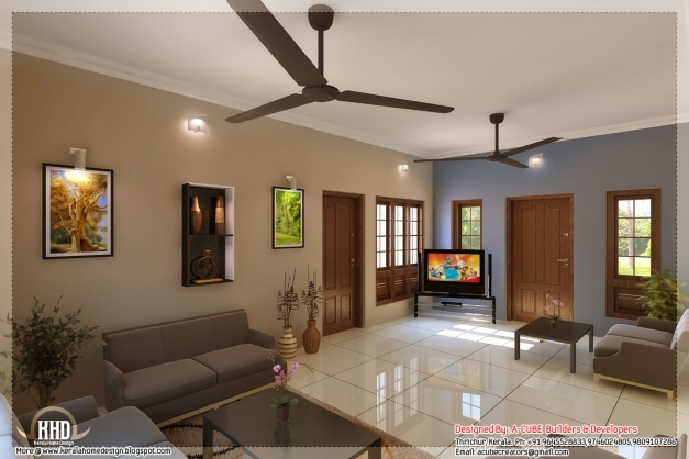 Awesome Kerala Style Home Interior Designs Indian House Plans Feminist House Inter Plans Kerala Style Pictures
