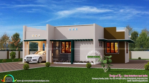 Best 1500 Square Foot House Kerala Home Design And Floor Plans Home 1500 Sq Indian Hd Image Pic