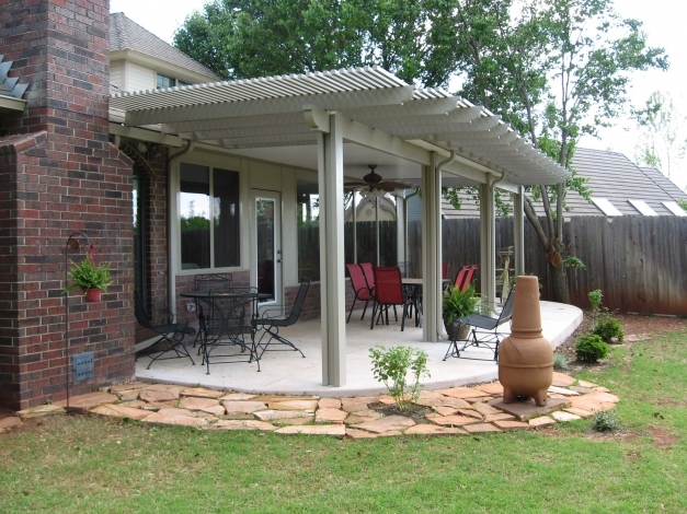Delightful 33 Best Pergola Ideas And Designs You Will Love In 2017 Pergola Decorating Ideas Images