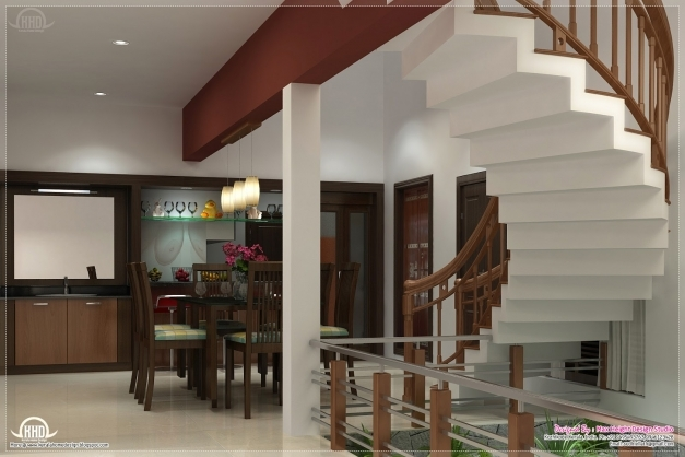 Fantastic Home Design Kerala Interior Design House Inter Plans Kerala Style Pics