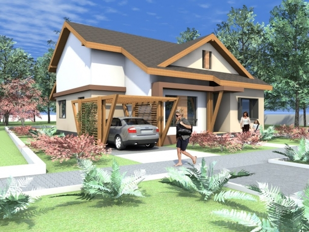 Fantastic House Design Small House Plans Design 3 Bedroom Youtube 3 Bed Room Home Photo Com Pics
