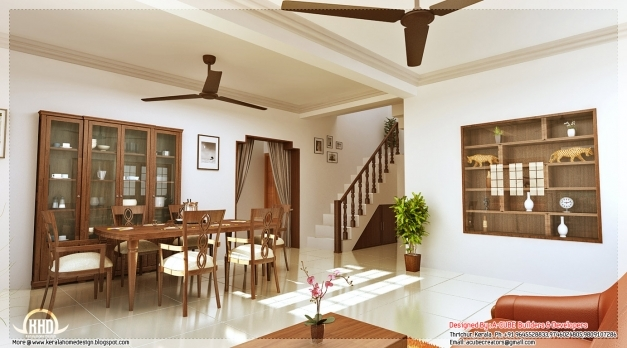 Fascinating Interior Design For Kerala House Rift Decorators House Inter Plans Kerala Style Pic