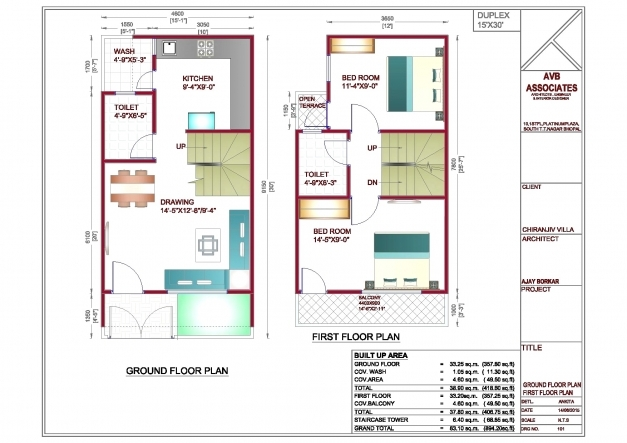 Fascinating Looking For Superior 30 X 40 North Facing House Plans In India 30 50 House Plans North Facing Photos