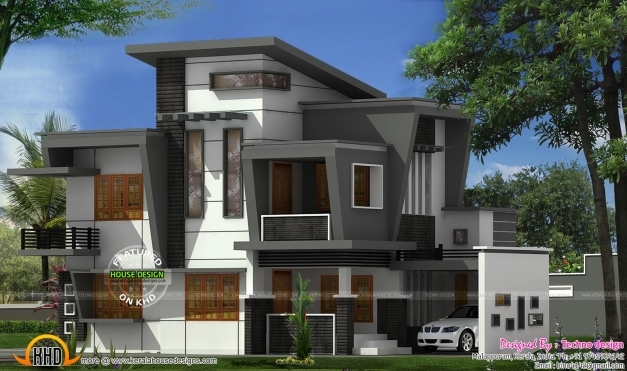 Gorgeous June 2015 Kerala Home Design And Floor Plans Kerala Home Design House Plans In 2 Cents Images