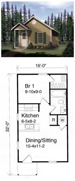 15 x 50 house map house floor plans for Incredible house plans