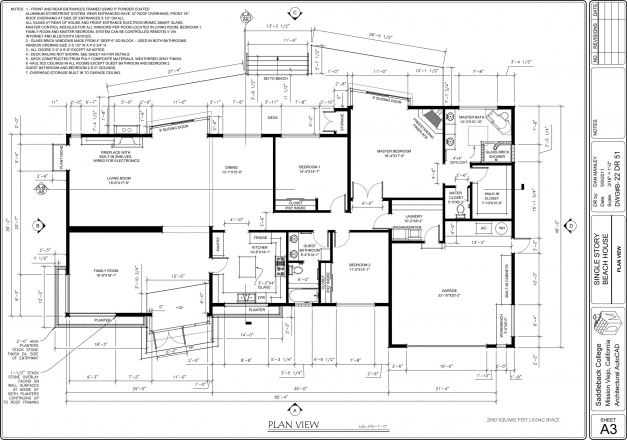Incredible Home Design Cad 28 Images Cad Architecture Home Design Floor 2d  Autocad Floor Plan HD PIC Images