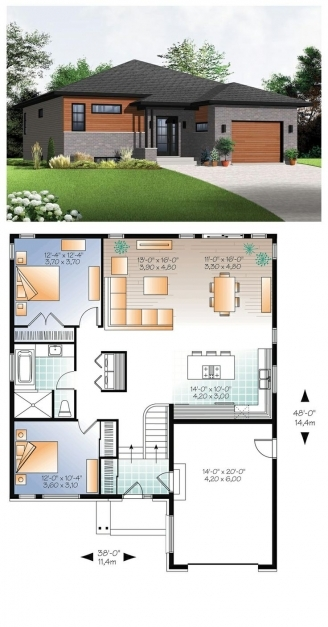 Marvelous 688 Best Plans For Apartments Houses Images On Pinterest House Plans With Pictures Of Inside Pics