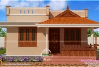 Marvelous Indian Style Small House Designs Youtube Small House Designs Indian Style Image