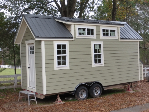 Marvelous Tiny House Sales Tiny House For Sale Oregon Gouldsfloridacom Tiny House For Sale Photos