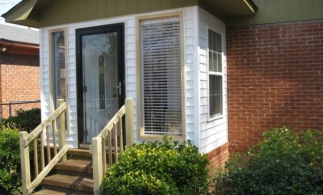 Marvelous Unique Small Enclosed Front Porch Ideas Karenefoley Porch And Enclosed Front Porches Images
