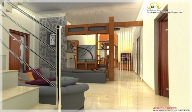 Remarkable Home Design Bedroom Interior In Kerala Pierpointsprings Com Veedu House Inter Plans Kerala Style Photo