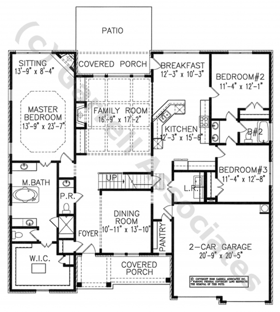 Related: Marvelous Draw House Plans Home Design Ideas 2D Best Plan Drawing  Photos