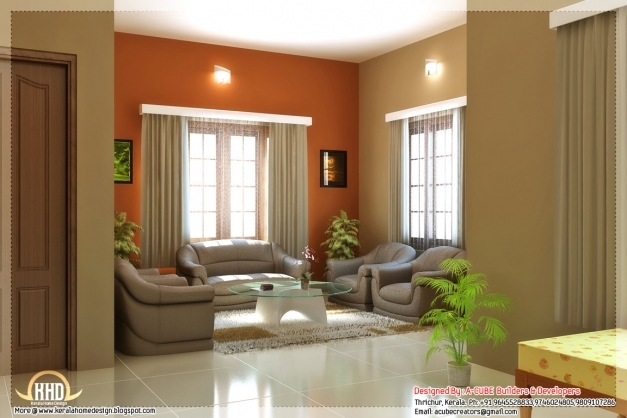 Stunning Kerala Style Home Interior Designs Kerala Home Design And Floor House Inter Plans Kerala Style Picture