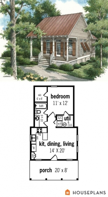 Stylish Best 25 Guest Cottage Plans Ideas On Pinterest Small Home
