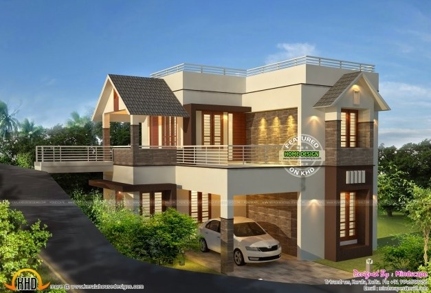 Wonderful March 2015 Kerala Home Design And Floor Plans Home 1500 Sq Indian Hd Image Pics