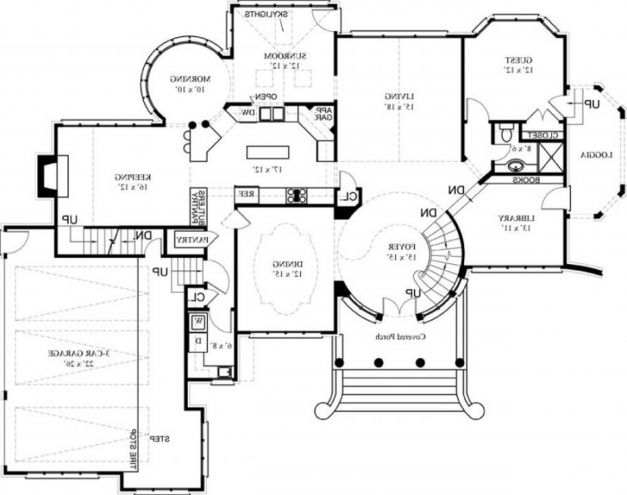 Awesome Beautiful Houses On Pinterest Unique Beautiful House Plans Home Beautiful House And The Plan Pics