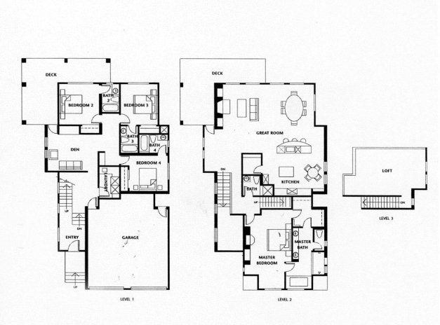 Best Bedroom Plan Bedroom Floor Plan Designs Plans In Nigeria Pdf 5 3 Bedroom Floor Plan In Nigeria Pics