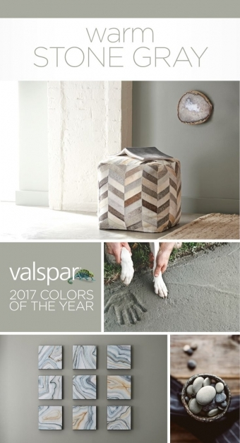 Fantastic 37 Best Valspar 2017 Colors Of The Year Images On Pinterest 2017 Lowes Color By Room Pictures