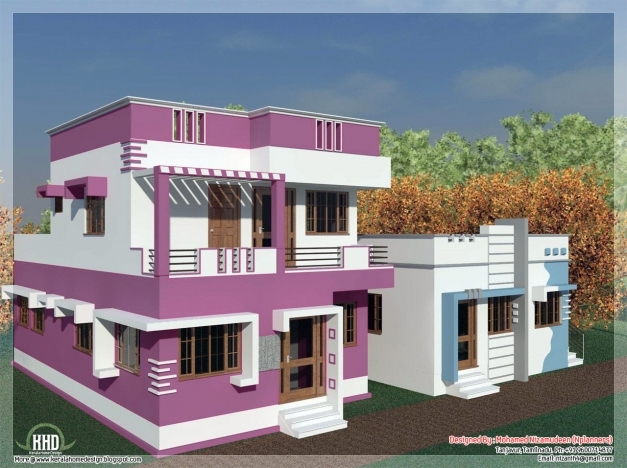 Incredible Home Design Plans Indian Style Home Design 2017 Home Design Plans With Photos In India Photo